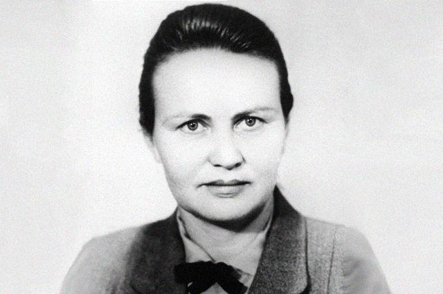 «Четверых убила прикладом». Как 20-летняя девушка уничтожила взвод нацистов