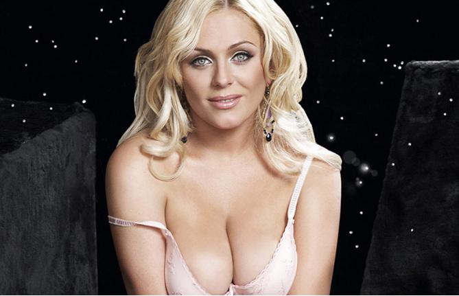 Девушки порно со звездой шоу биза грудастыми лесбиянками
