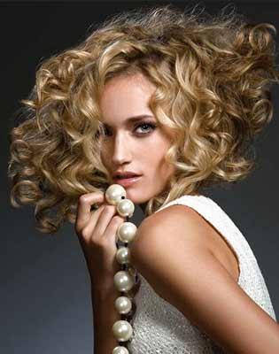 hairdo3-(4).jpg