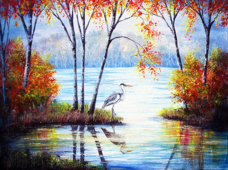 watching_autumn_by_annmariebone-d6v2e0a