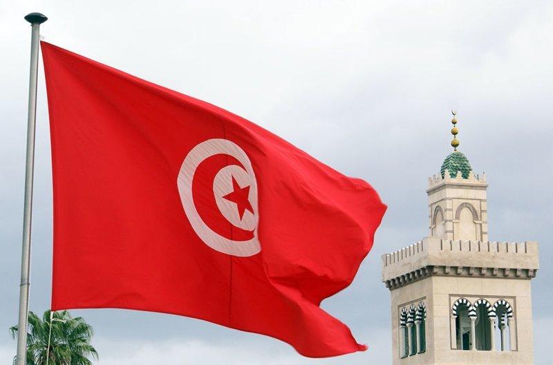 Жители Туниса о России и русских