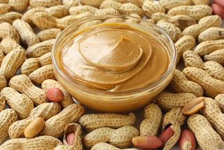 Немясные источники белка