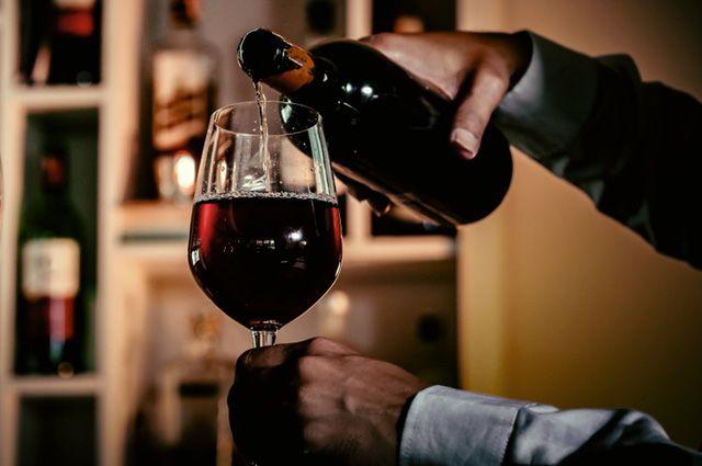Красно-белый гид. Эксперт выбрал лучшие российские вина