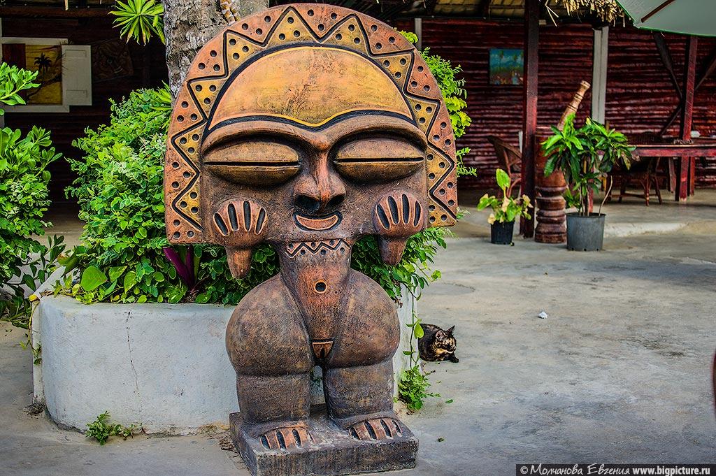 facts 50 75 фактов про Доминиканскую Республику