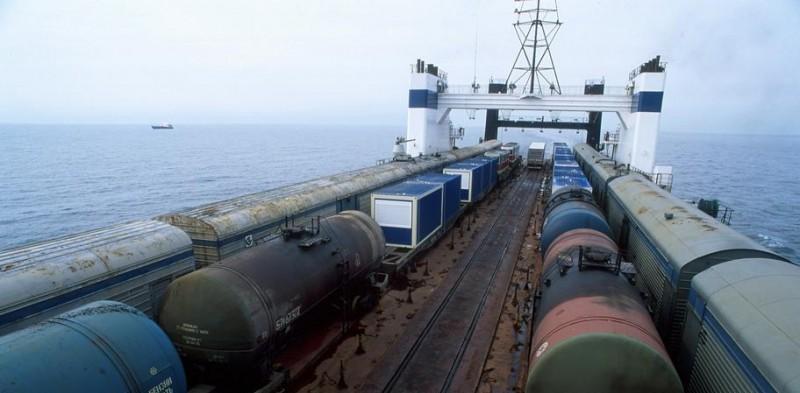 Прибалтийские транспортники безвинно страдают