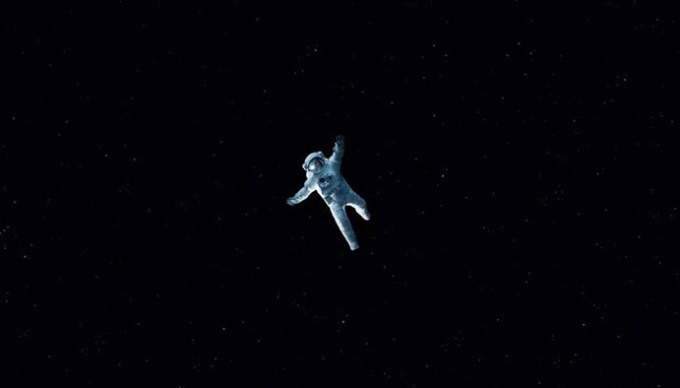 О биоэтике космических смертей.