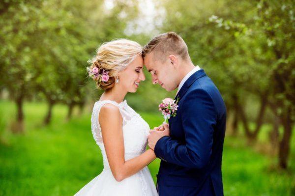 Это стиль свадебного платья,…