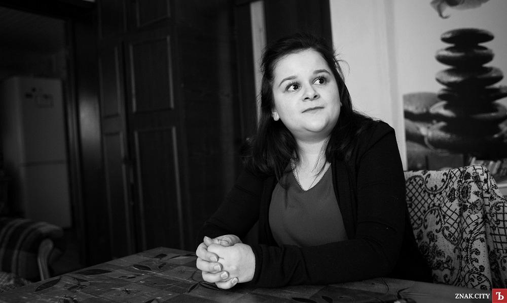 Непарадная Россия. Сербская учительница о жизни в тамбовской глубинке