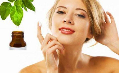 Причины, лечение и профилактика трещин губ в уголках рта