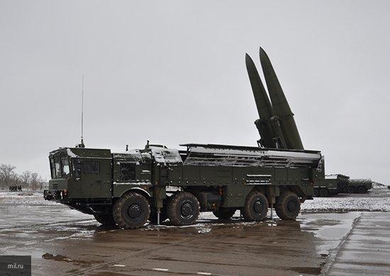 Стало известно российское оружие, перед которым НАТО «беззащитно»