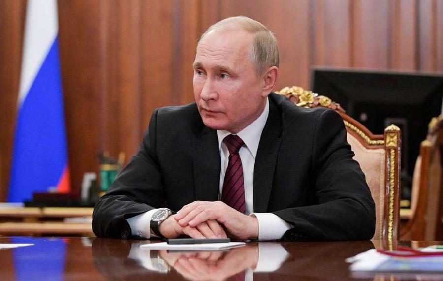 В России пресекли деятельность 129 сотрудников и 465 агентов иностранных спецслужб