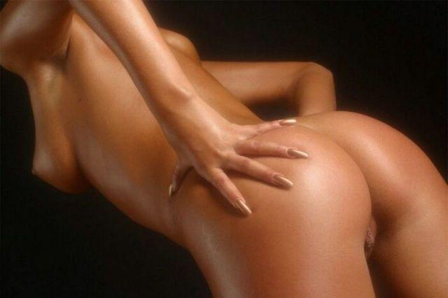 голая девушка с идеальным телом фото