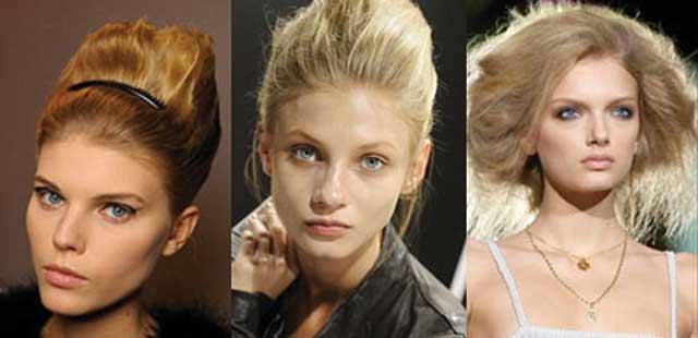 hairdo3-(5).jpg