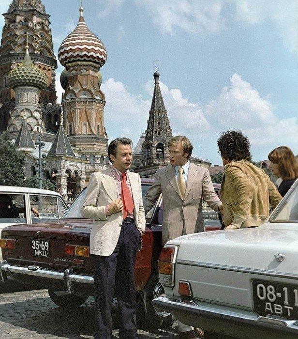 «Невероятные приключения итальянцев в России», 1974 год актеры, кадр, кино, люди, фильм, фото