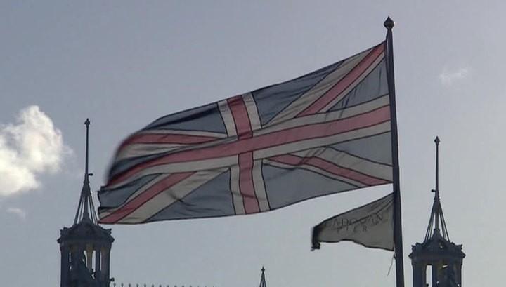 Англия отказалась выдать обвиняемых в отмывании денег мошенников, бежавших из России