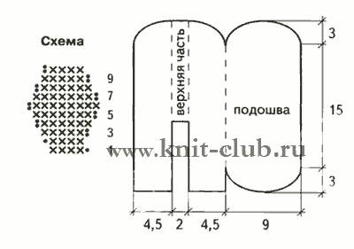 http://www.knit-club.ru/uploads/posts/2013-10/1382889108_vjazanye-tapochki.png