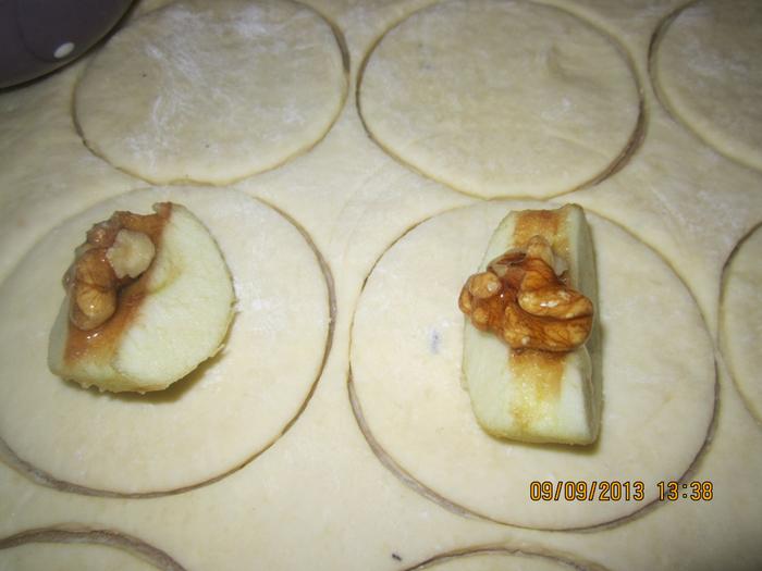 сельское пирожное фршмак, икра кабачковая 039 (700x525, 352Kb)