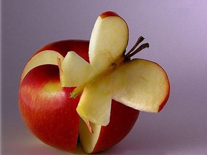 healthproducts 4 8 лучших продуктов для красоты