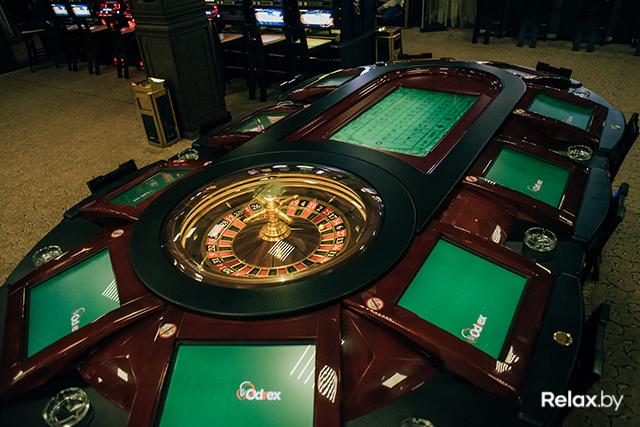 kazino-goroda-bresta
