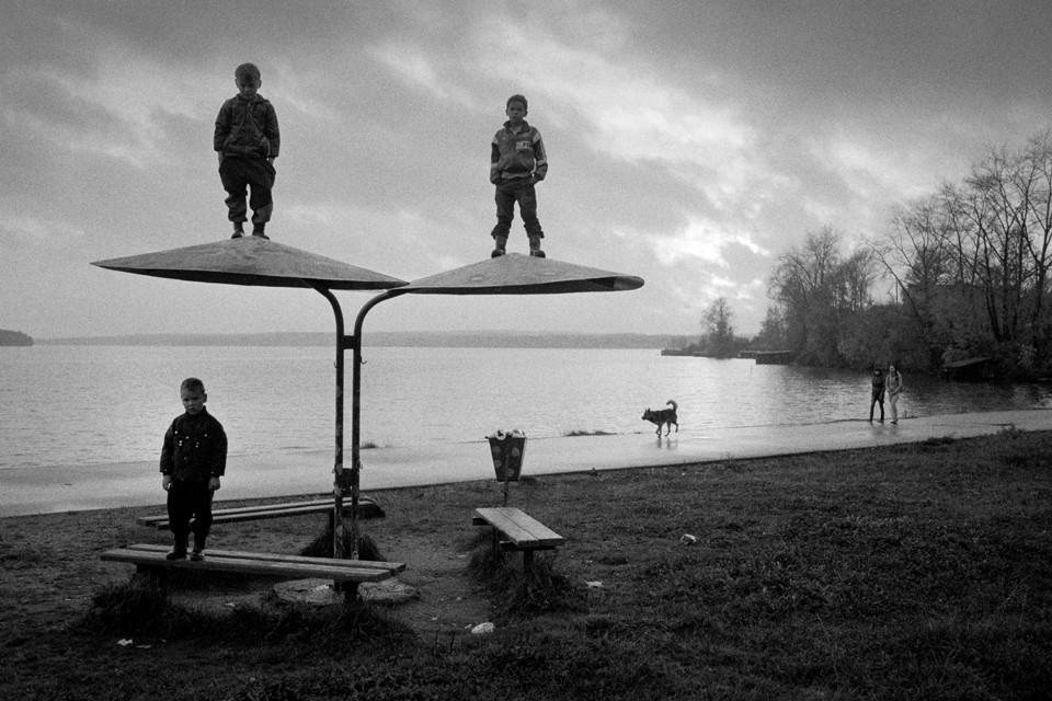 Фотограф Алексей Мякишев  (15).jpg