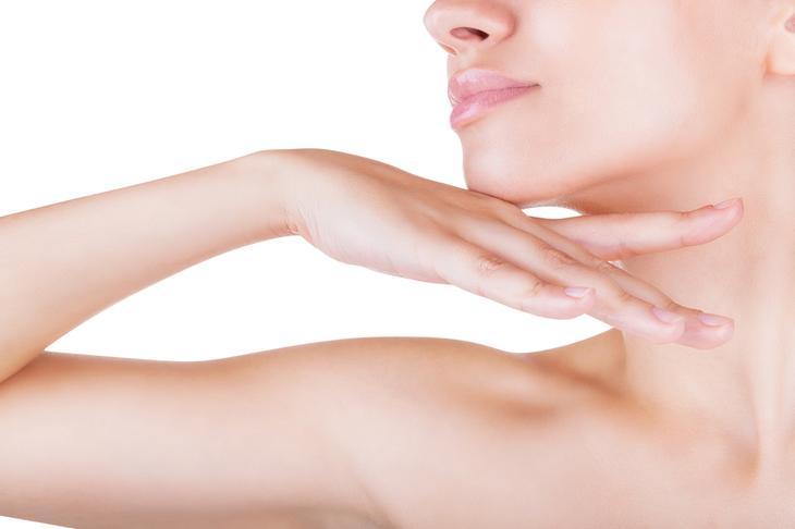 Миф 4: После процедуры останутся рубцы, а волосы будут врастать