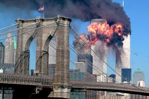 Putin Planning To Release Evidence Exposing 9/11 Was An Inside Job