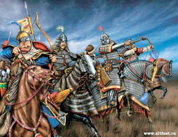 Почему турки в 14-15 веках обычно имели военное превосходство