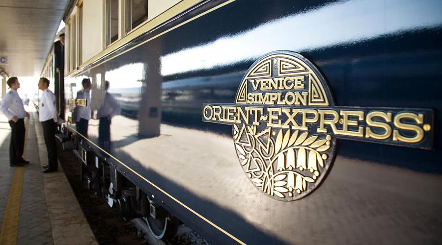 7 самых интересных и дорогих маршрутов на поездах
