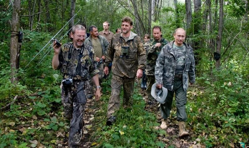 УПА пройдут по Киеву пока позволяет Путин