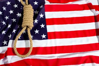 Смертная казнь в США: Последний обед