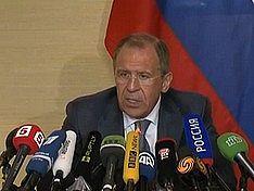 Россия поможет создать программу восстановления ДНР
