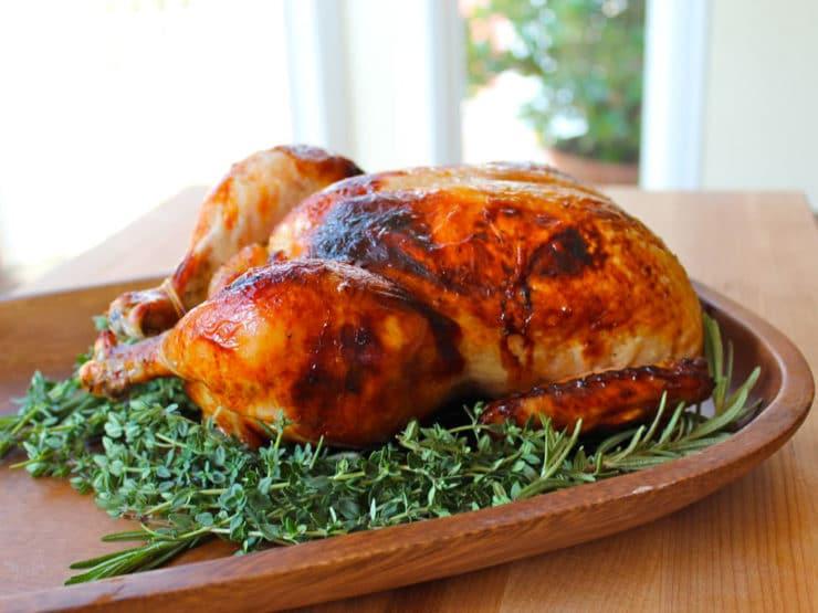 Хватит срезать с курицы ″шкурку″: это самая полезная ее часть!