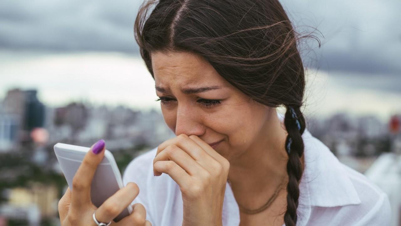 Отношения без отношений, или Как заставить женщину думать о себе?