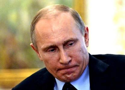 Путин воскресил Госплан