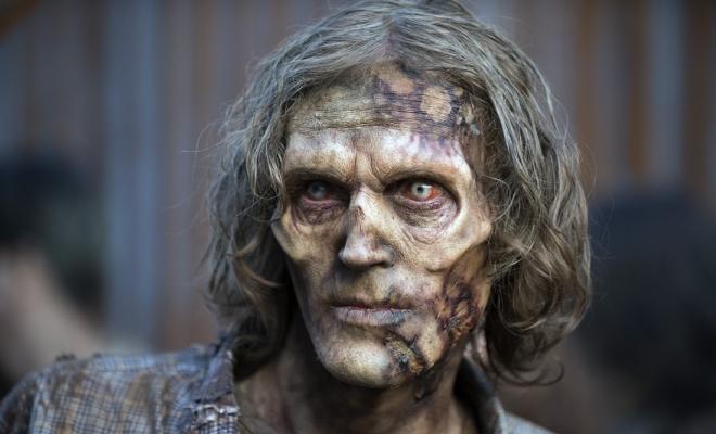 8 мифов, связанных со смертью, которым все верят