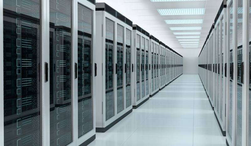 Первый суперкомпьютер на базе «Эльбруса» создадут в России
