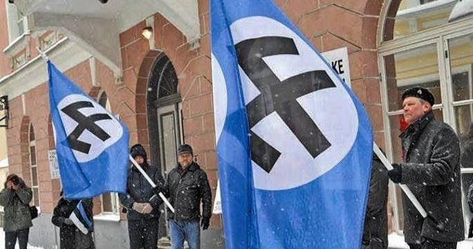 Греция заступилась за коммунизм, преподав Эстонии урок истории