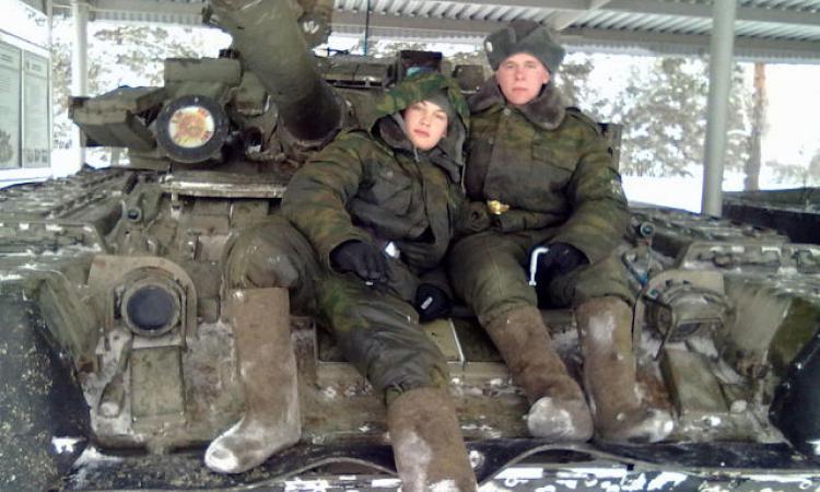 Новороссия, новости сегодня, 20 декабря, ДНР и ЛНР, сводки ополчения Донбасса