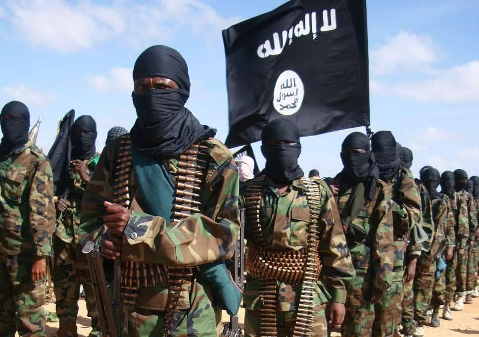 Создать исламистскую дугу от Батуми до Ленкорани – цель США