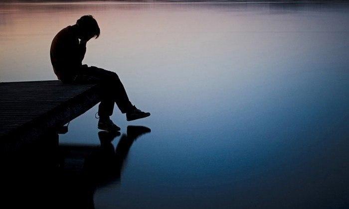 Я – никчемный человек. Обесценивание себя: как перестать разрушаться