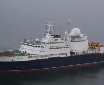 Китай напугал Пентагон: Россия перехватывает все сообщения американцев в Средиземном море
