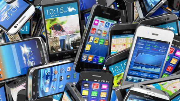Минимальная цена технологии: сколько стоит самый дешевый смартфон