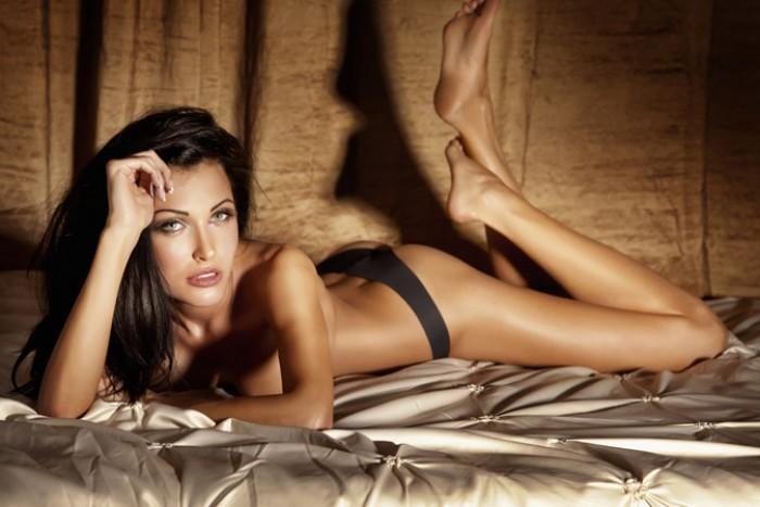 6 самых неожиданных ошибок защищенного секса, о которых ты даже не догадывалась