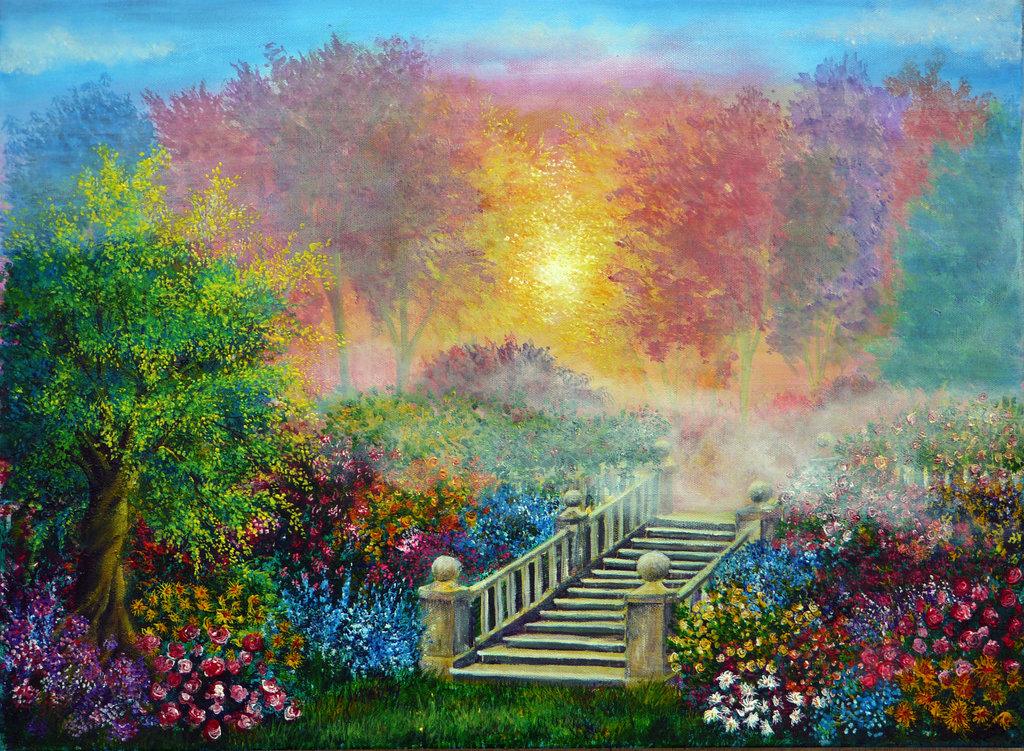 secret_garden_by_annmariebone-d53oyex
