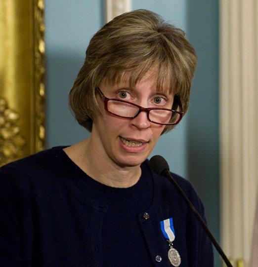 Специалиста по России назначили послом США в Армении
