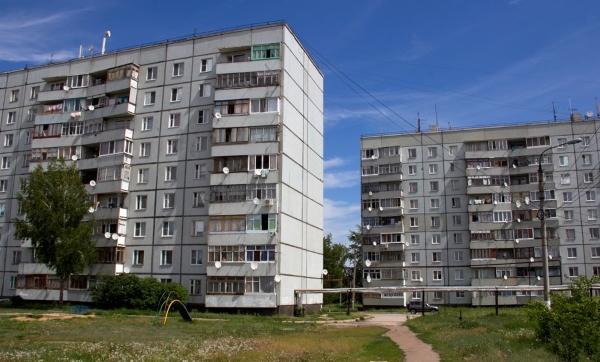 Почему в СССР строили именно…
