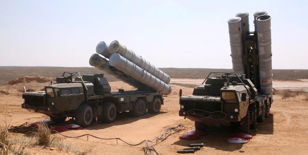 Израиль не будет ограничивать свободу своих действий в Сирии