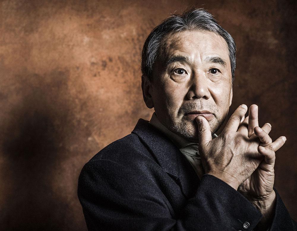 40 удивительных цитат Харуки Мураками, которые тронут вас до глубины души
