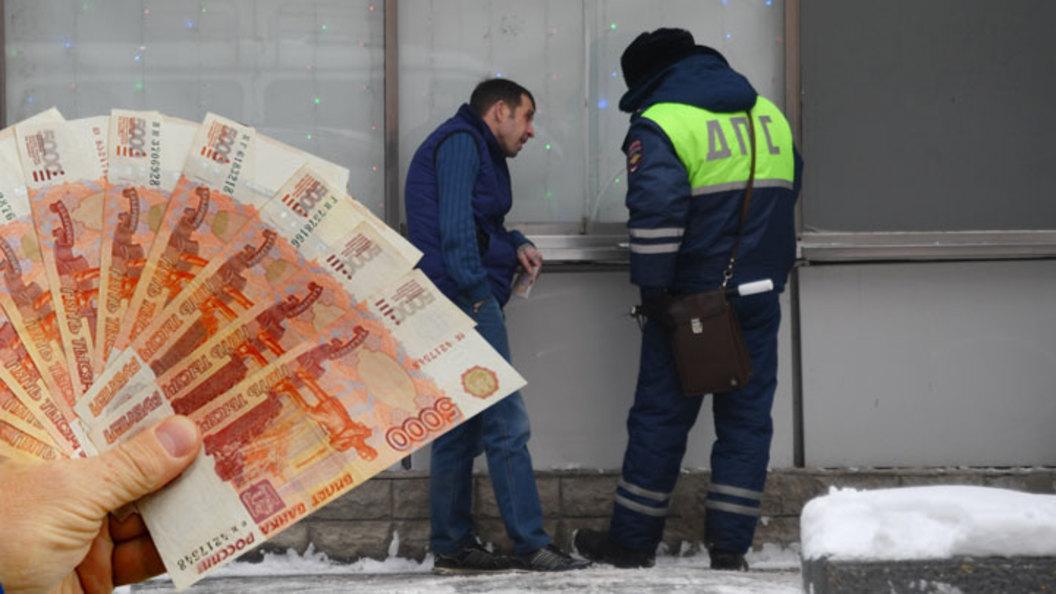 В России объявлена охота на должников