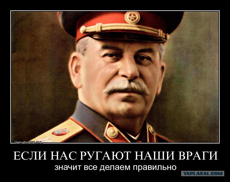 А.Русин: С КЕМ ВОЮЕМ? ИЛИ КТ…